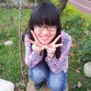 良孟's avatar