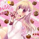 米悠*-*'s avatar