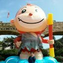 小瑋瑋's avatar
