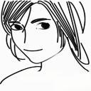 敬堯's avatar