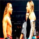 SwantonHBK- TNA (N for nonsense)'s avatar