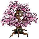 Neccosan's avatar