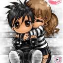 Amstaff Love's avatar
