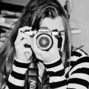 Karina Vanessa's avatar