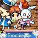 小滴's avatar
