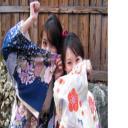 宮本美黛子's avatar