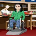 rdx's avatar