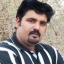 Pradeep kumar.s's avatar