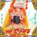 小耀's avatar