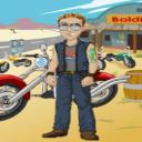 Joe H's avatar