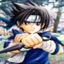 bliljerk101's avatar
