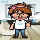 seraphinA's avatar