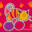 Joselin's avatar