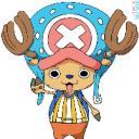 mega.manga.maniac's avatar