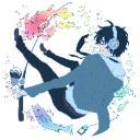 Hidehira's avatar