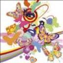butterflyerpink's avatar