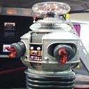 Football Crazy Robot's avatar