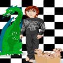 gamewiz1021's avatar