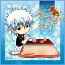 可愛幸運草's avatar