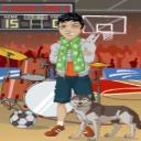 Chun Kin's avatar