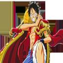 Cristobal's avatar