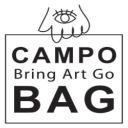 CAMPOBag's avatar