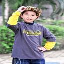 阿榮's avatar