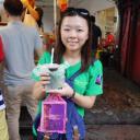Yu-Chi Chang's avatar