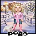 penlady5's avatar