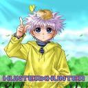 芳菁's avatar