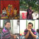 Pratanu Banerjee's avatar
