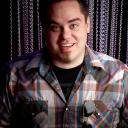 JonCrawford's avatar