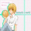遙's avatar
