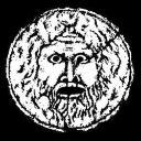 EMI✖-88's avatar