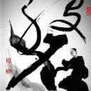 少東臨's avatar