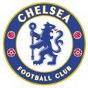 ChelseaFC's avatar