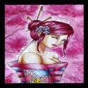 ஐ•♥-Selene-♥•ஐ's avatar