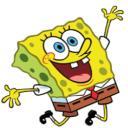 spongebob!'s avatar