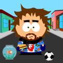 Antonio F's avatar