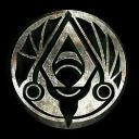 AlphaOmegaAZ's avatar