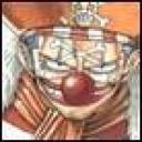 PirateBuggy's avatar