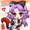 SuperMasx's avatar