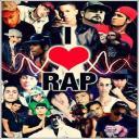 ♥ Lily  RK ♥ ARF!!!     V!A's avatar