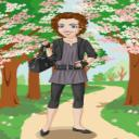 Robertina♥'s avatar