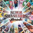 Smasher's avatar