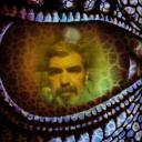 Juliojj's avatar
