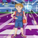 U.S. Champ (T.H.)'s avatar