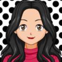 Isobelle's avatar