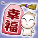 靜~忍's avatar
