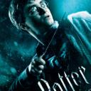 Harry Potter's avatar